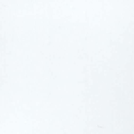Encimera Blanca 3091 Brillo