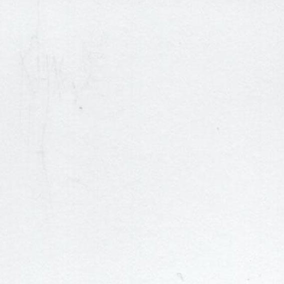Encimera Blanca 3091 Sef