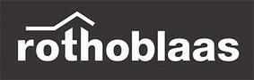 Distribuidores de Rothoblaas