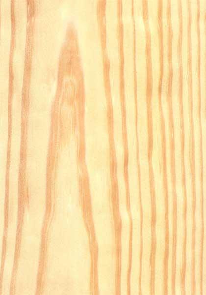 Madera de Pino Melix Natural