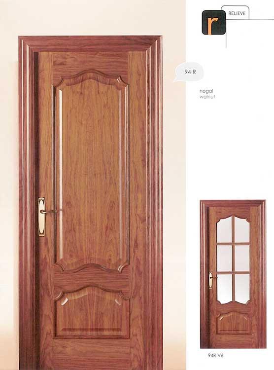 Puerta Modelo 94 R