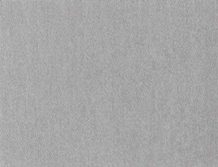 Encimera 8001 FK