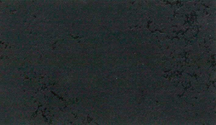 Encimera Modelo ANN 048