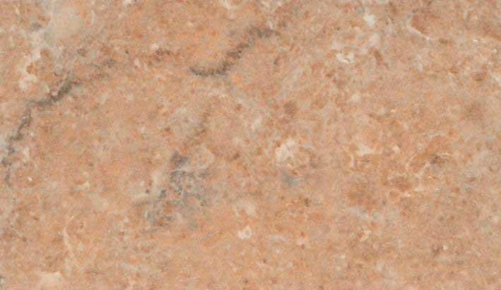 Encimera Modelo ARE 261 Stone