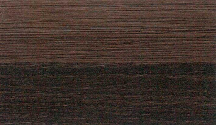 Encimera Modelo Albura Block