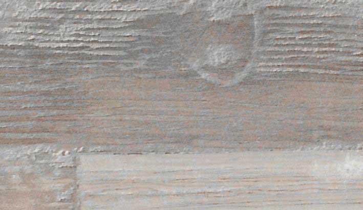 Encimera Modelo CAI 036 Soft