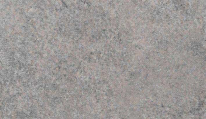 Encimera Modelo Cemento Gris