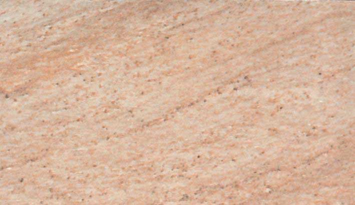 Encimera Modelo OAS 278 Stone
