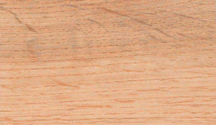 Encimera Modelo Roble Hércules