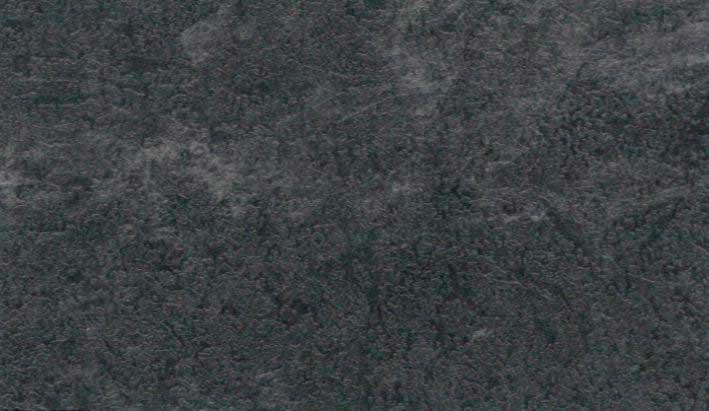 Encimera Modelo SLN 440 Rock