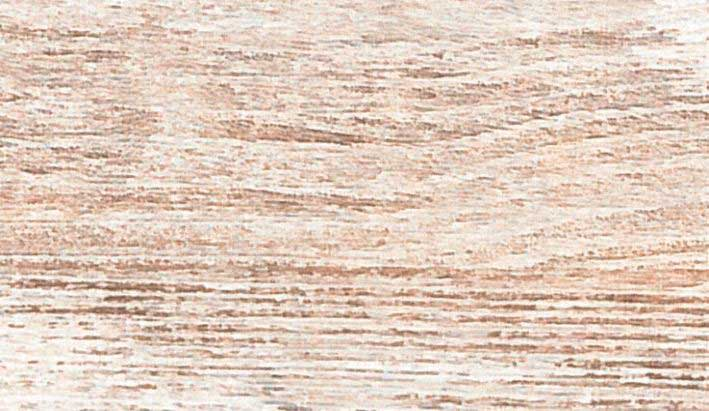 Encimera Modelo Vintage Wood