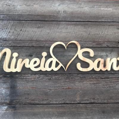 nombres_corazon_mireia_santi