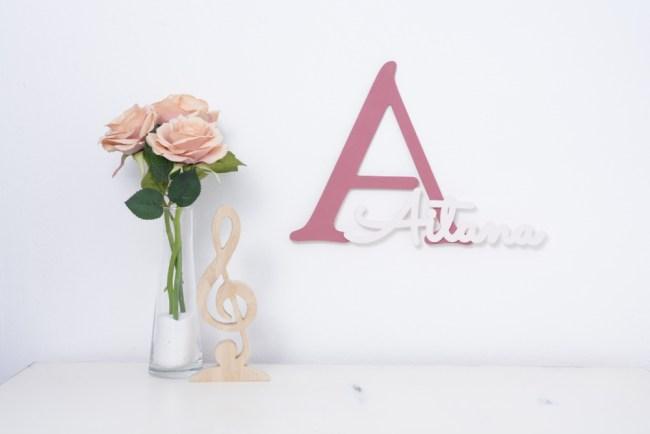 Aitana_decoracion_ habitación_bebé