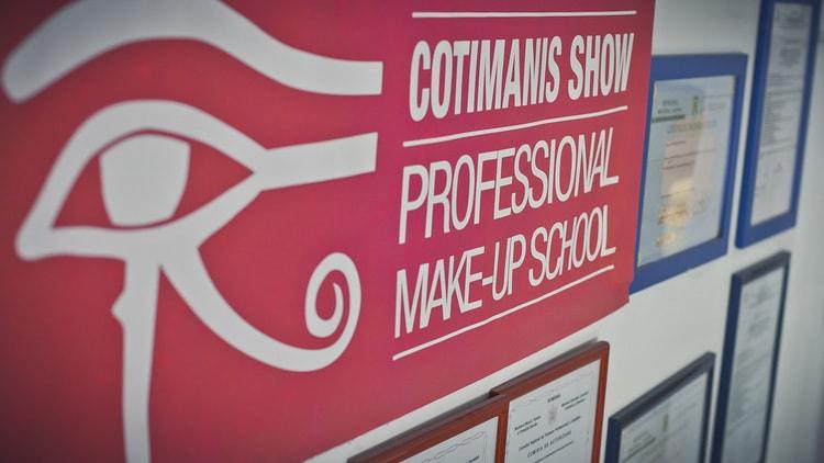 cotimanisshow