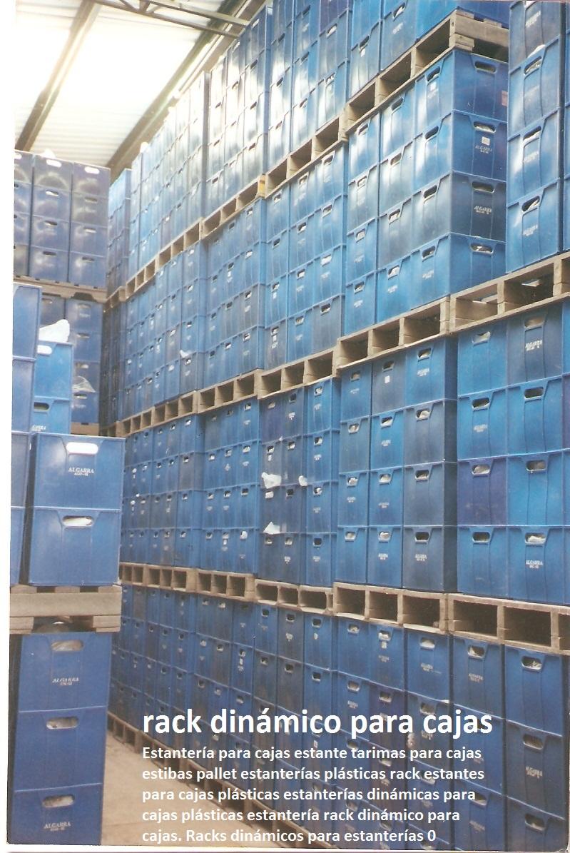 24 Estanteras Racks Gabinetes plsticos Armarios Muebles