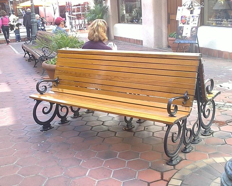 Muebles Rusticos Bao Decoracion Rustica Bao Techo
