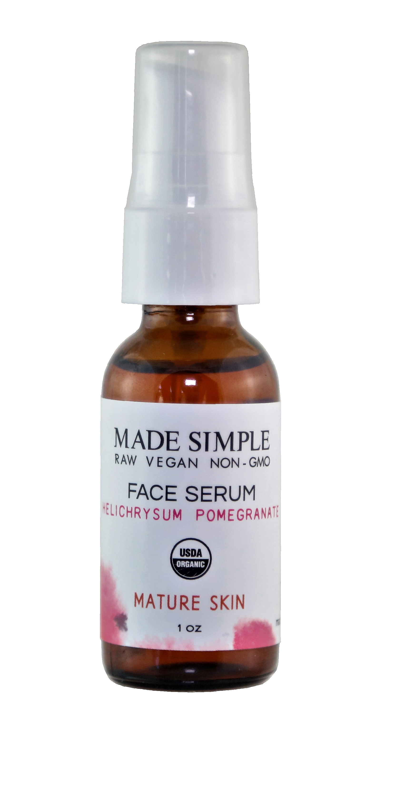 Simple Skin Care Scrub Reviews