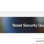 Best Way for Apple ID Questions Reset if you Forgot Security Questions