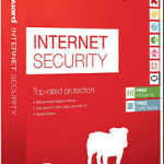 BullGuard Internet Security Review: Is Bullguard Internet Security Worth to Buy or Not?