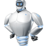 MacKeeper Discount Coupon Code: 70% Off Cyber Week: NOV 2017