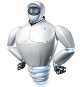 mackeeper discount coupon code