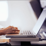 5 Reasons Why a VPN is Must for Traveling & Best Travel VPN
