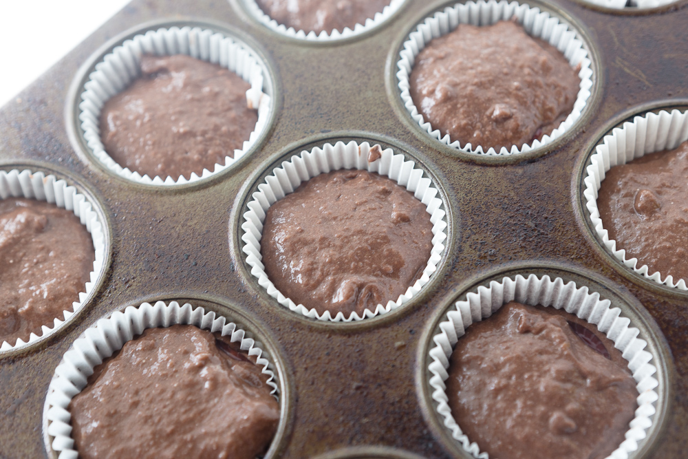 black-forest-cupcakes-6