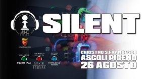 silent 2017