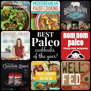 best-paleo-cookbooks-of-the-year
