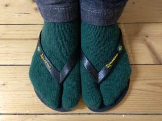 Flip-Flop-Socken_fertig_01