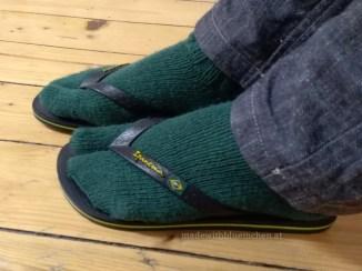 Flip-Flop-Socken_fertig_02