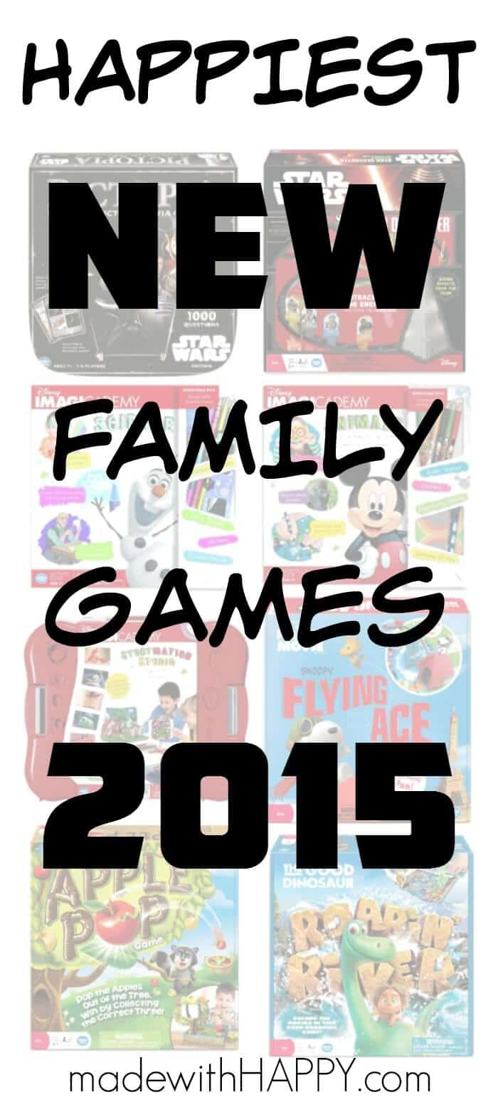 Happiest-New-Family-Games-2015