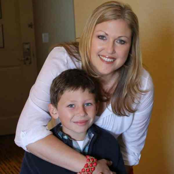 Life with Kids – I Kicked Cancer's A**