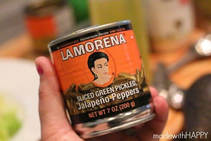 la-morena-jalepeno-peppers