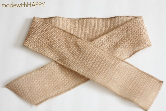 making-a-burlap-bow