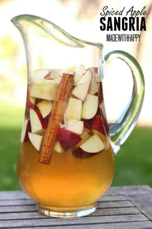 spiced-apple-sangria