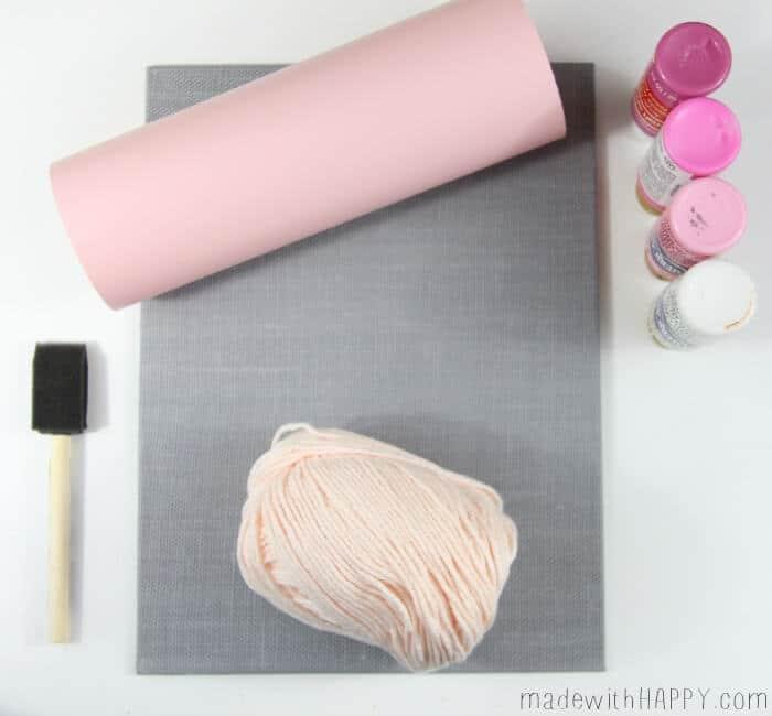 stenciled-bunny-supplies