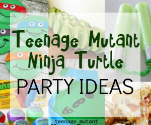 tmn-PARTY-IDEAS