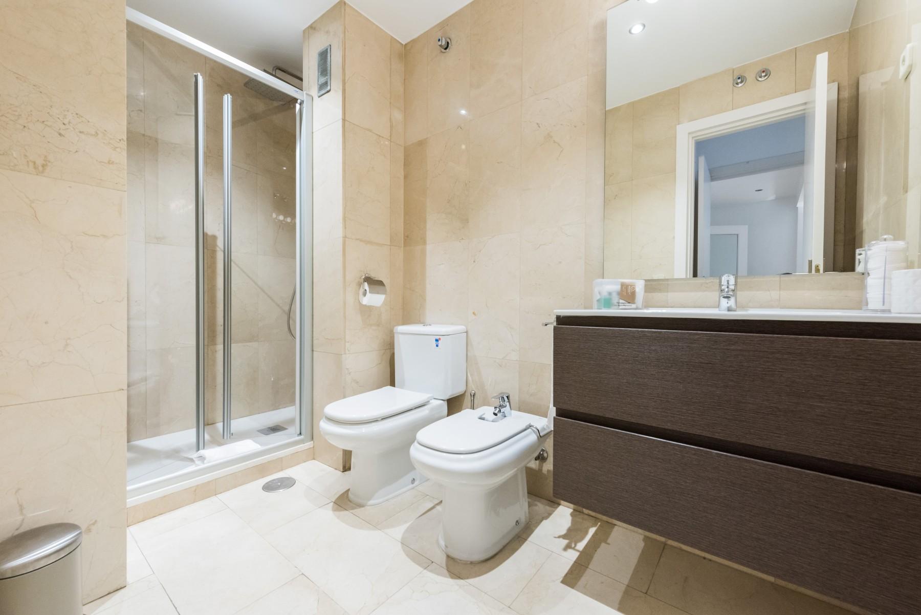 Apartamentos en Madrid  Malasaa Boutique  MADFlats