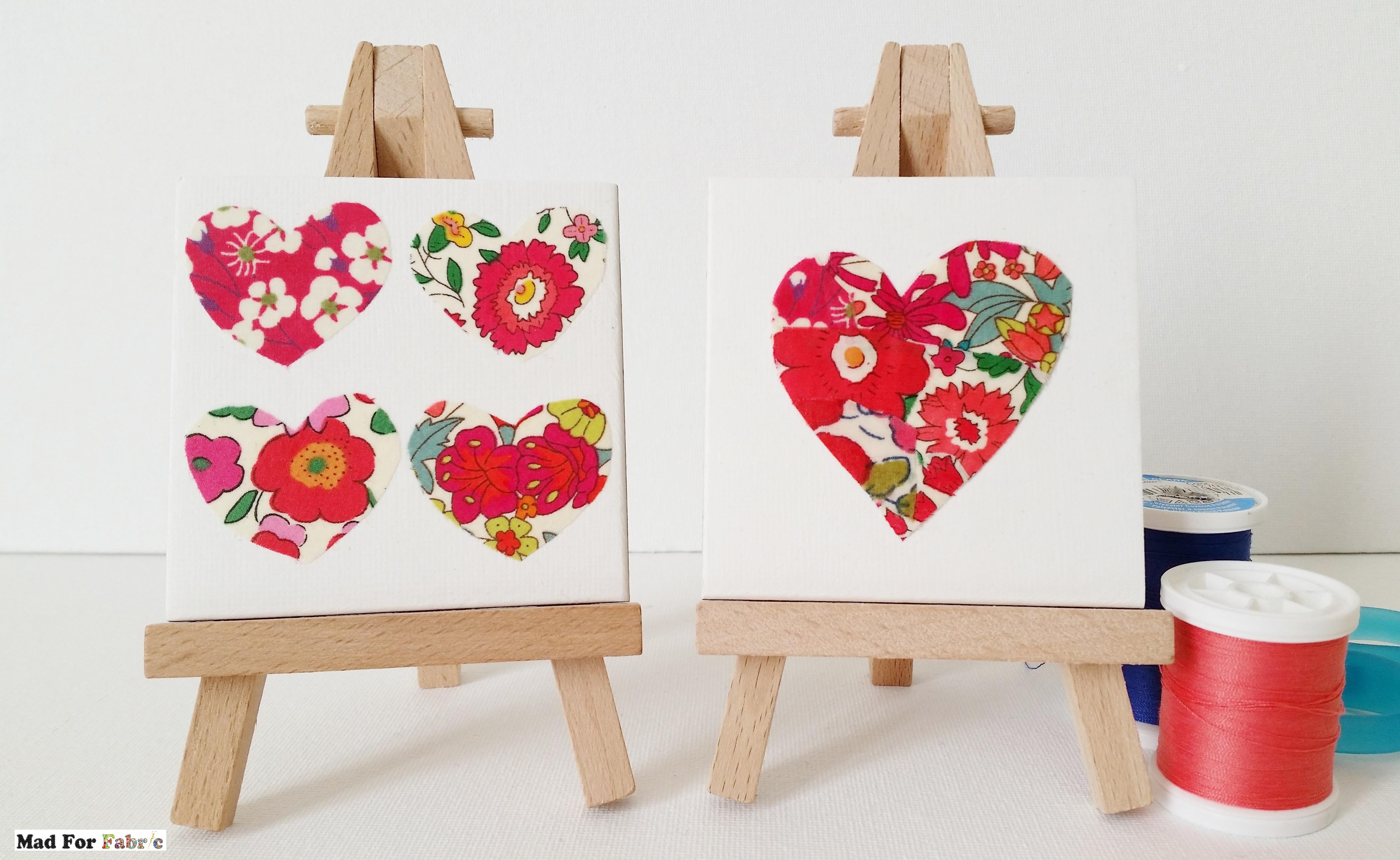 Diy Canvas Art Diy Canvas Art Gallery Craftgawker