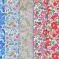 Liberty London Betsy Fabric