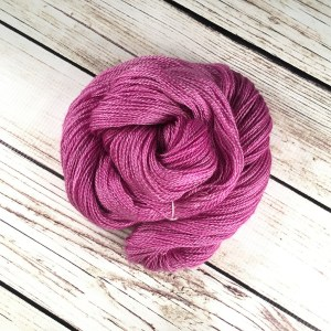 siam-orchid-anna-maria-hand-painted-yarn-kitty-bea-knitting_1024x1024