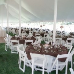 Chair Rental Milwaukee High Heel Cheap Party Event Rentals In Madison Brookfield Wi Wedding Reception Including Tent Tables Chairs And Linens
