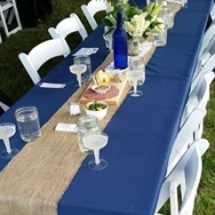 Chair Cover Rentals Madison Wi Milo Baughman Lounge Party Rental Event Tents Tables Chairs Supplies