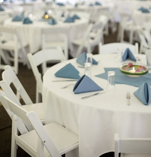 places to rent tables and chairs west elm office chair affordable table rentals for milwaukee madison the surrounding cities