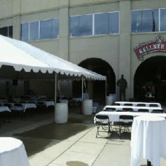 Chair Cover Rentals Madison Wi Chairs For Bedroom Affordable Table And Rent Tables