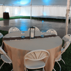 Places To Rent Tables And Chairs Chair Cover Rentals Rochester Ny Affordable Table For Milwaukee Banquet Rental
