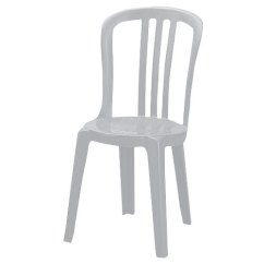 Chair Cover Rentals Madison Wi Covers For Hire Brisbane Rent Chairs Milwaukee Event Folding Bistro Stacking White Resin