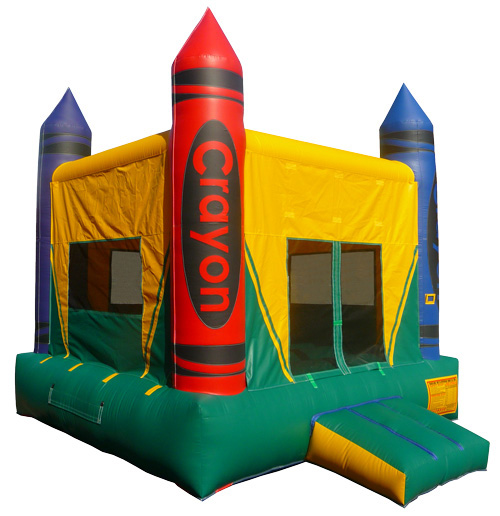 Rent Bounce Houses  Inflatables in Milwaukee  Madison WI