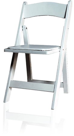 chair rental milwaukee swing chairs in vijayawada party event rentals madison brookfield wi wedding reception white folding for rent